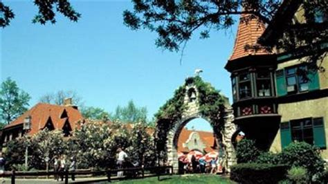 Busch Family Estate opens for weddings, events - St