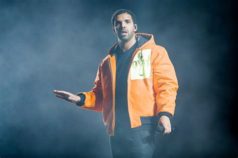 Drake Has a Song with Beyoncé on His New Album   Rap-Up