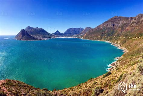 Hout Bay rentals for your holidays with IHA direct