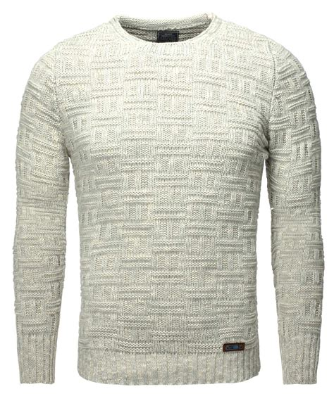 pull laine homme,pull capuche laine double col homme