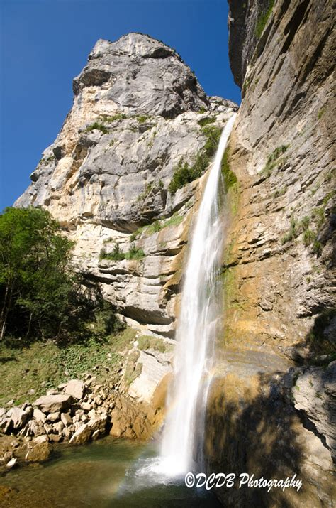 Canyoning: les canyons vous attendent avec Cap Oupakap Nature