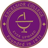 Excelsior College - Wikipedia, the free encyclopedia