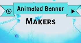 6 Best Free Animated Banner Maker Software for Windows