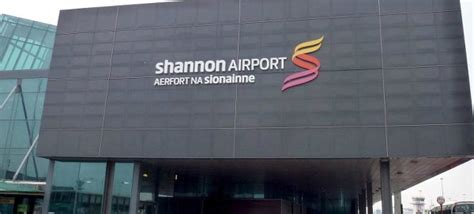 Shannon Airport Car Rental SNN Car Hire for 19 to 80 years
