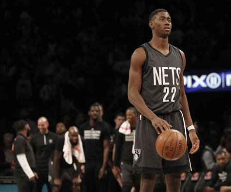 Brooklyn Nets: Caris LeVert Could Be Channeling 'Miller Time'