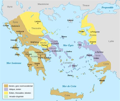 File:Ancient greek dialects-fr