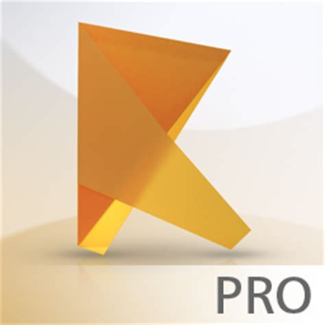 Autodesk Robot Structural Analysis Professional 2019 x64