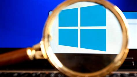 How to Use the Magnifier Tool on Windows, Mac, and Mobile