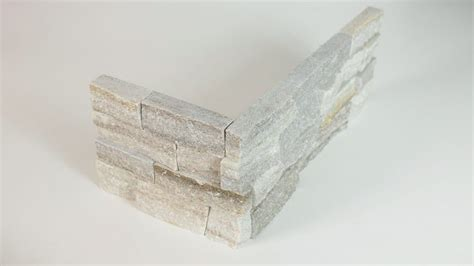 Product - Realstone Systems