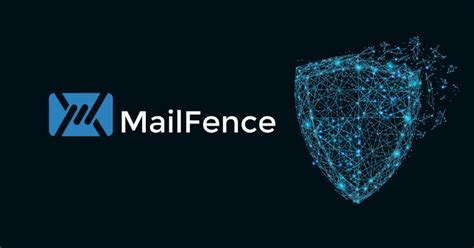 Mailfence Review – Is This Email Provider Secure in 2020