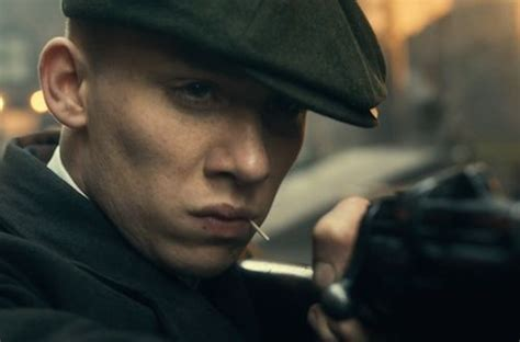 105 best images about Peaky Blinders on Pinterest