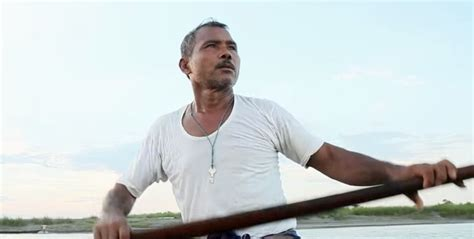 The Man Who Single Handedly Converted A Washed Out Land