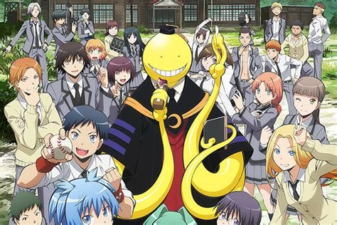 Telesuccess anime titles leaving iflix streaming service
