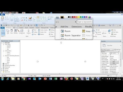 Revit Store: Plugins, Add-ons and Extensions for Revit