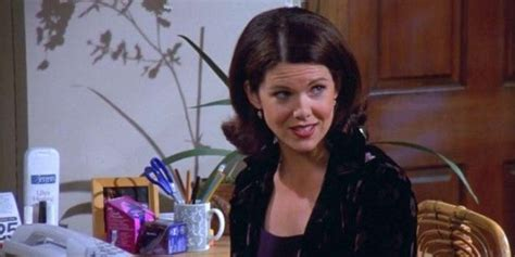 12 Celebs You Didn't Know Guest Starred on 'Seinfeld