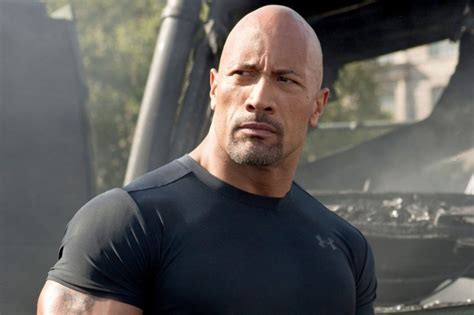"""""""Hobbs and Shaw"""" : le spin-off de """"Fast and Furious"""" s"""