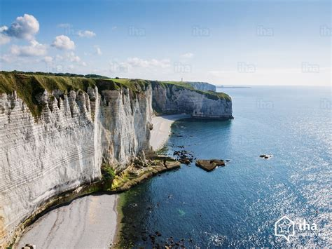 French Atlantic coast rentals in a Bed and Breakfast with IHA