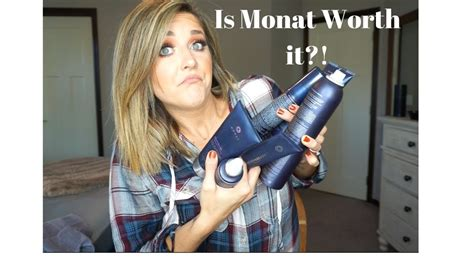 Monat is it really worth it?! Full ON Review! - YouTube