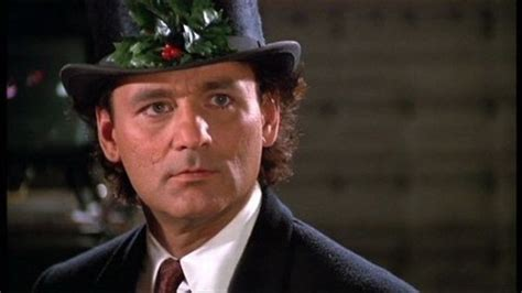 Home alone feeling scrooged? These Christmas movies