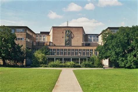 Master of Science in Economics University of Cologne
