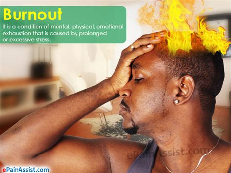 Burnout|Causes|Signs|Symptoms|Prevention|Recovery