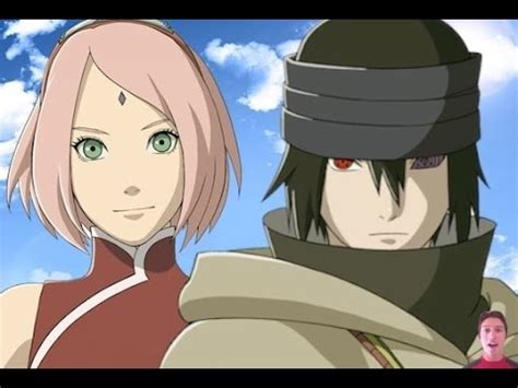 Rant: Some Naruto Fans Still Angry Over Ending! Final