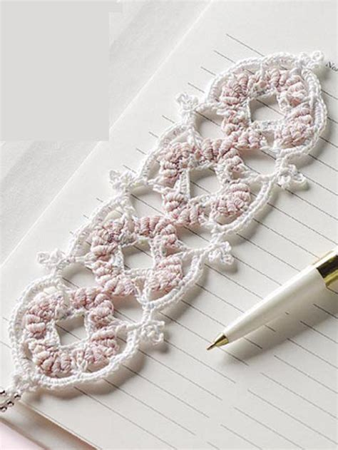 Top 10 Patterns for Fun Crochet Projects - Top Inspired