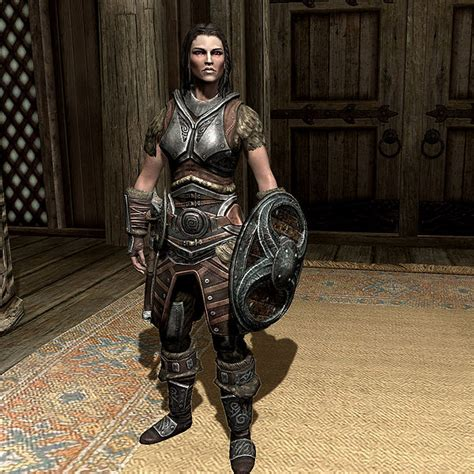 Skyrim, the Real-Life Skooma   A Bit of Ste - Revisited