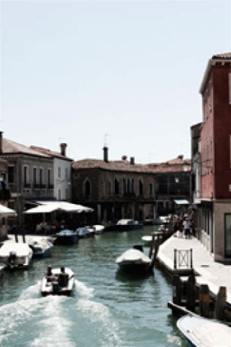 The Six Best Movies Set in Venice | Departures