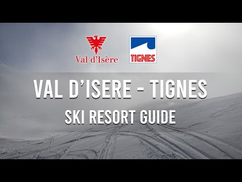 Tignes Ski Resort - 2020 All You Need to Know BEFORE You