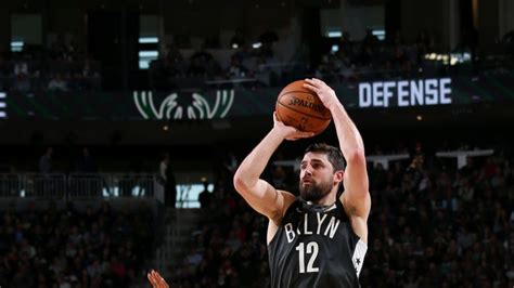 Brooklyn Nets boost playoff hopes with crucial win at