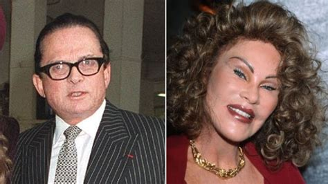 The Most Expensive Divorces in History - Jewish Business