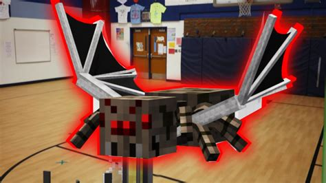 Monster School In Real Life: Brewing - Minecraft Animation