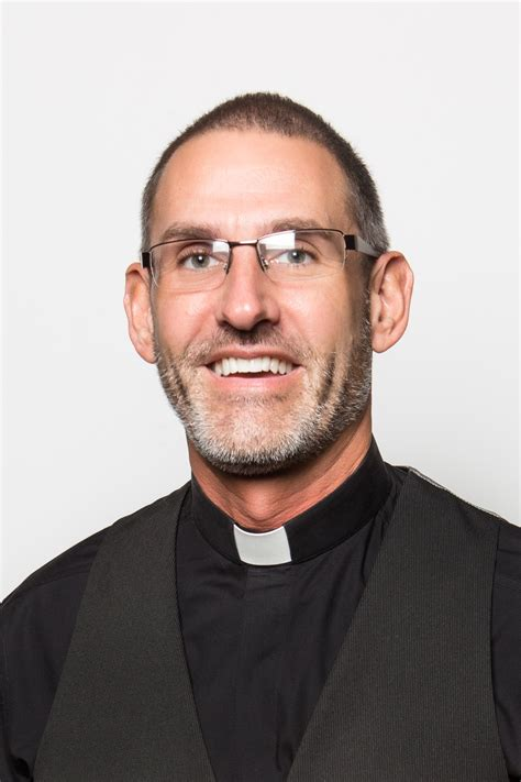 Bishop Stika announces priest assignments for diocese