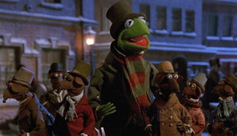 Retro review — Our favorite version of a Christmas classic