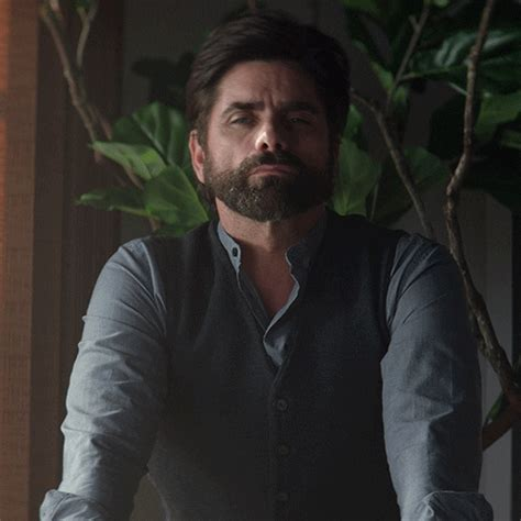 John Stamos Lol GIF by Lifetime - Find & Share on GIPHY