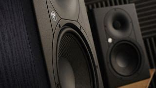 The best studio monitors 2020: affordable and high-end