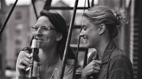Watch: How Noah Baumbach's 'Frances Ha' Tells a Story with