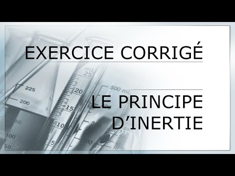 Solution aqueuse : Seconde - 2nde - Exercices cours