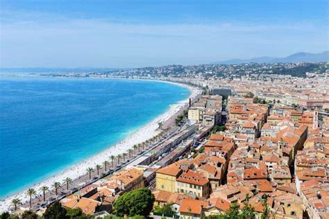 Best of France Itinerary | 2 Weeks in France on a Road Trip