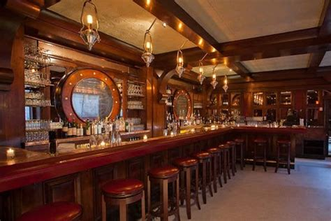 The Rum House - 92 Photos - Lounges - Theater District