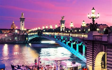 Get 2-for-1 Business Class Tickets to Paris | Travel + Leisure