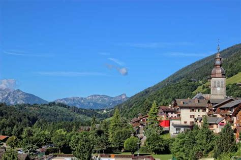Stunning secret holiday spots in France - The Good Life