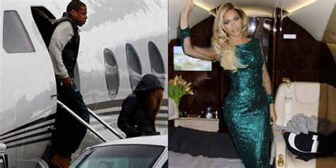 Take a Look Inside These 15 Celebrities Amazing Private