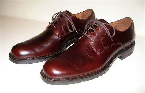 4 Things to Look for in a Good Pair of Men's Shoes