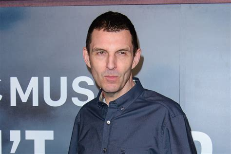 Tim Westwood accidentally posts credit card details on
