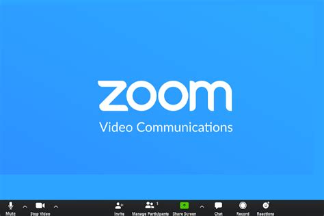 How to Use Zoom for Video Conferencing like a Pro | Beebom