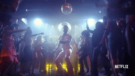 Disco GIFs - Find & Share on GIPHY