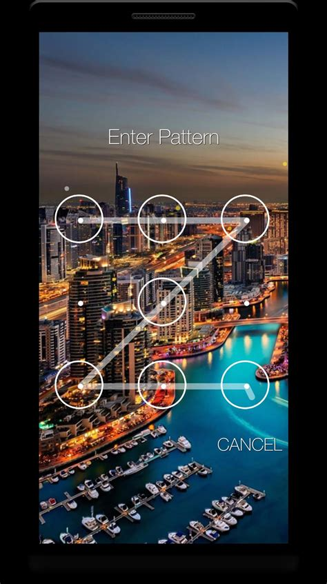 Keypad Lock Screen APK for Android