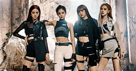"""BLACKPINK's """"Kill This Love"""" Video Sets YouTube Record"""